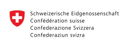 SWISS_Cont