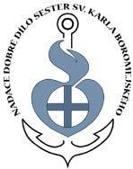 logo_boromejky